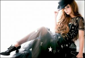 documentary of namie amuro finally mp4